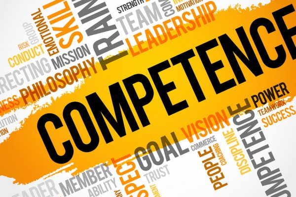 Develop Sales Competency Models To Increase Sales