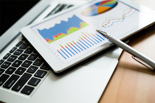 Understanding the Sales Scorecard Concept
